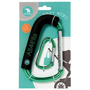 all_4_ella_handy_hooks_green