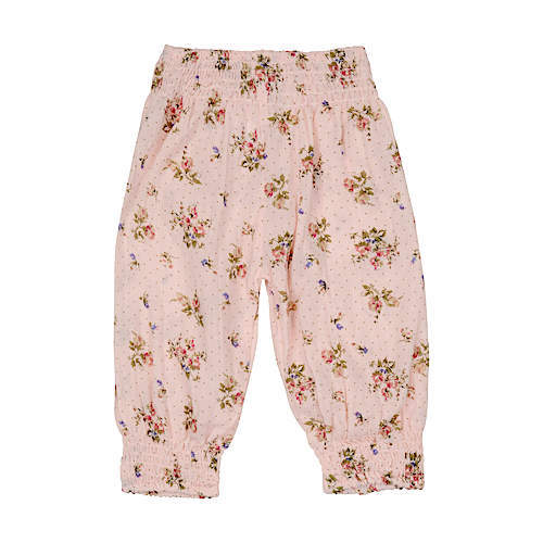 arthur-ave-pink-floral-gypsy-pants