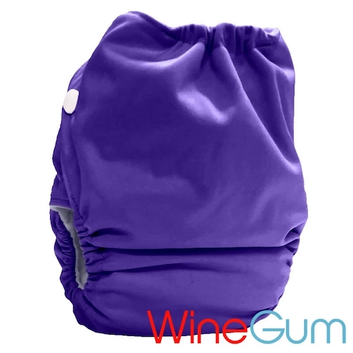bubblebubs-wine-gum-candie-all-in-two-cloth-nappy