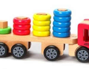 discoveroo_marble_run_wooden_stacker