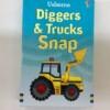 Usborne_diggers_trucks_snap