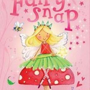 Usborne_Snap_Cards_Fairy