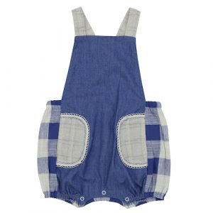 ARTHUR-AVENUE=BLUE-POCKET-OVERALLS
