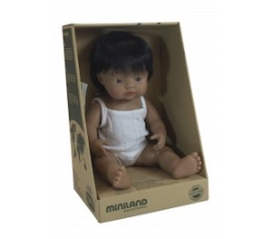 Miniland_Doll_Latin_American_Hispanic_boy_38cm