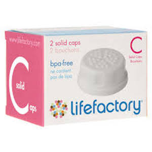 lifefactory_Spare_Cap_2_pack