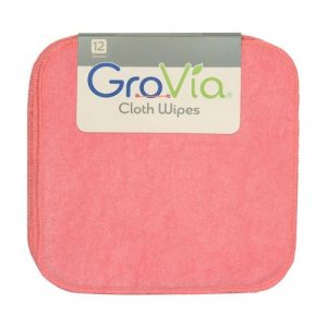 Grovia_Cloth_Wipes_Rose