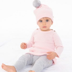 Tiny-Twig-Knitted_dress_pink-lifestyle