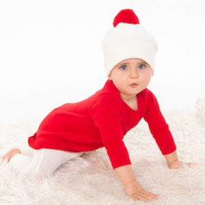 Tiny-Twig-organic-knited-dress-tomato