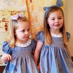Smox-Rox-Matilda-Dress-twinning