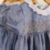 Smox-Rox-Matilda-Dress-close-up