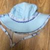 Dozer - Baby Boy Bucket Tribe Reversible