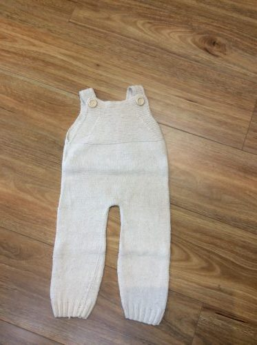 Knit-for-life-jumpsuit-natural