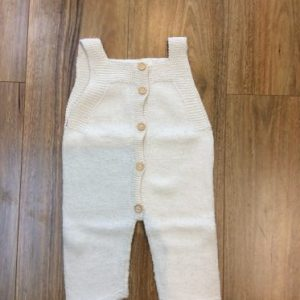 Knit-for-Life-button-jumpsuit-Natural