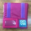 ONYA-reusable-lunch-wrap-Pink