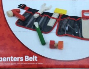 BigJig-toys-Red-carpenters-belt