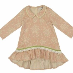 Arthur-Ave-Baby-Doll-dress