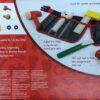 BigJig-toys-carpenters-belt-image2