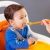 Boon-serve-Feeding-image