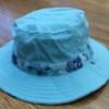 Dozer-Baby-boys-Bucket-bubble-Blue-inside-pattern