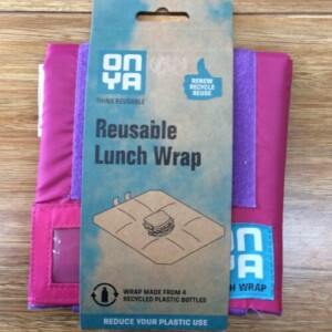 ONYA-reusable-lunch-wrap