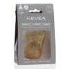 Hevea-Natural-Rubber-nipple-medium-flow-teat