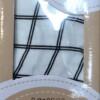 All4ella-bamboo-wrap-squares