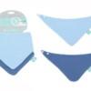 All4Ella-bandana-bib-reversible-triangles-picture2
