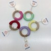 Ponchik-knitted-teether-toy-Various-colours