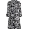 All4ella-mummy-robe-Leopard-image2