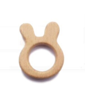 ponchik-Wooden-teether-bunny