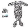 All4Ella-knitted-Onesie-Leopard-image3