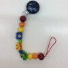 Hess-Spielzeug-Pacifier-clip-trains
