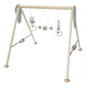 Hess-spielzeug-Baby-play-gym-Nature-blue