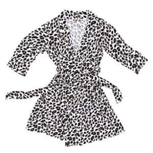 All4ella-mummy-robe-Leopard-image1