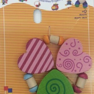 Hess-Spielzeug-Rattle-and-grasping-toy-trio-of-love