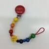 Hess-Spielzeug-Pacifier-clip-star