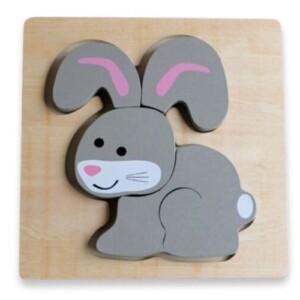 Discoveroo-chunky-puzzles-rabbit