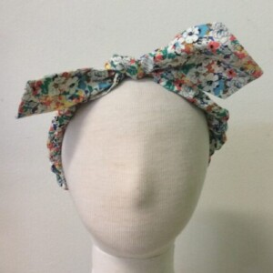 Smox-Rox-Harper-headband