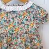 Smox-Rox-harper-Dress-back-of-dress