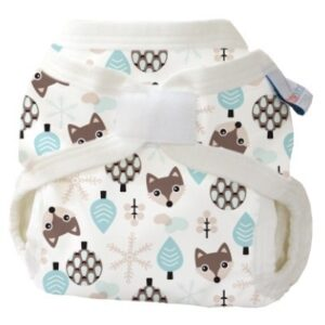 bubblebubs-reusable-cloth-nappy-cover-audolf