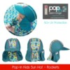 Close_pop_in_swim_sunhat_rocket