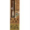 Jack_n_jill_buzzy_brush_electrical_musical_toothbrush_image3
