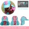 Close_pop_in_sun_&_swimhat_kokeshi_doll