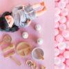 Make-me-iconic-miniland-dolls-kit-lifestyle-pic
