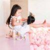 make-me-iconic-miniland-doll-accessory-kit-lifestyle-2