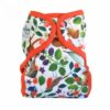 seedling-baby-pocket-nappy-red-forest