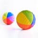 CaaOcho-sensory-ball-size