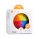 CaaOcho-rainbow-sensory-ball-packaging