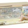 Seedling-baby-7-pack-box
