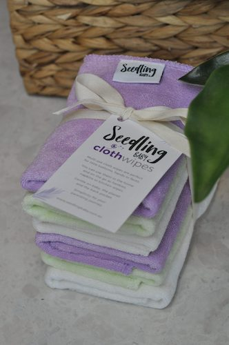 Seedling_Baby_cloth_wipes_stack_packaged